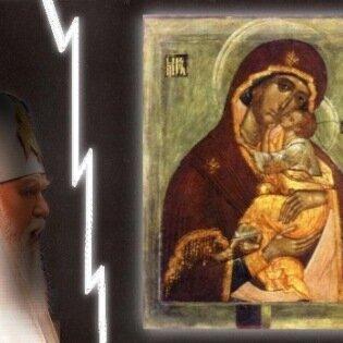 Украинская Православная Церковь и «Киевский Патриархат». В чем их разница?