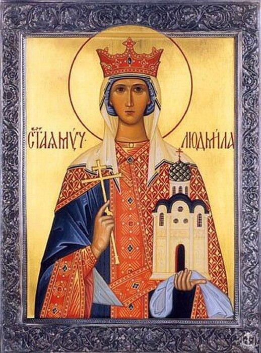 все регионы святая камилла православие память сдавайся
