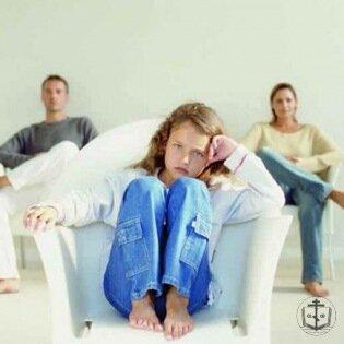 Новости ювенальной юстиции, или Шестнадцать причин, по которым у вас могут отнять детей