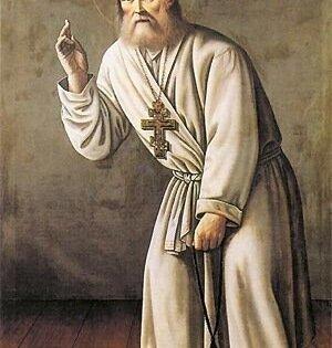 Ирина Языкова: О богословии иконы, теоэстетике и дадаистах