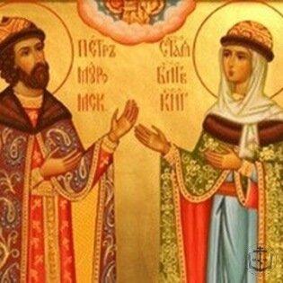 День святого Валентина: праздник или миф?